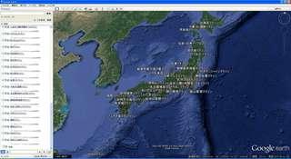 map20150201.jpg