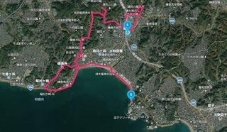 180722  Zushi Run Map.jpg