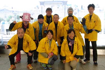 tokyo2012joe3.jpg