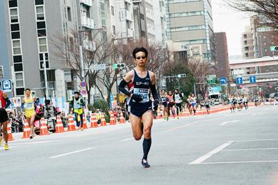 tokyo2012joe4.JPG