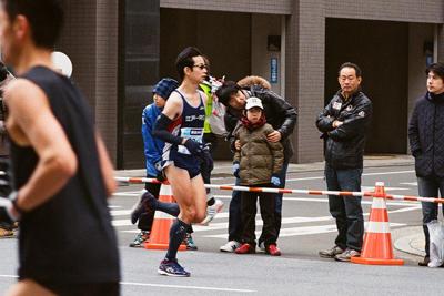 tokyo2012joe5.JPG