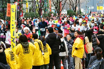 tokyo2012seko1.JPG