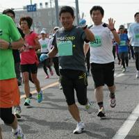 tsukuba2011_repo1.jpg
