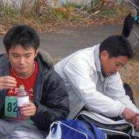 tsukuba2011_repo4.jpg