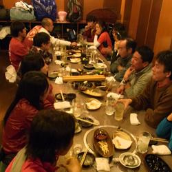 tsukuba2011_repo5.jpg
