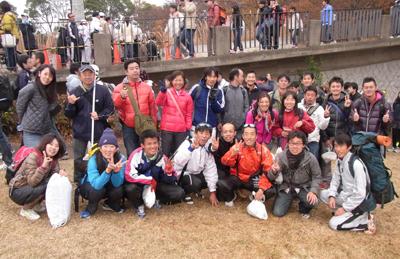 tsukuba2011_repo6.jpg